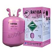 空调加制冷剂常识