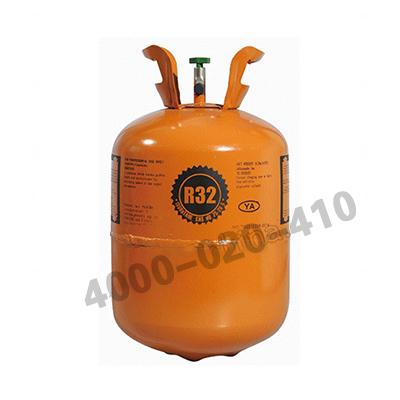 制冷剂r32